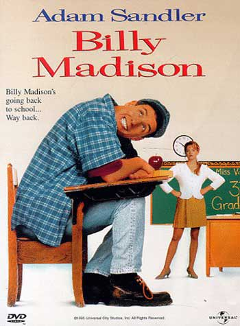 billy_madison1.jpg