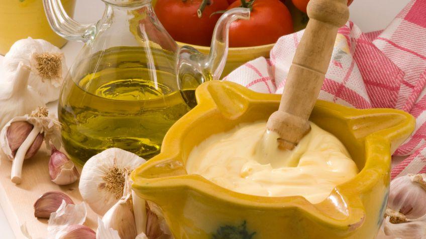 receta-salsa-alioli-karlos-arguinano-848x477x80xX.jpg