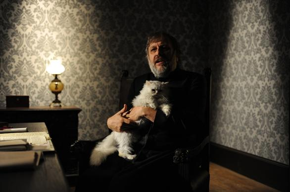 zizek-cat.jpeg