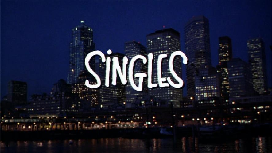 movie_singles-1992.jpg