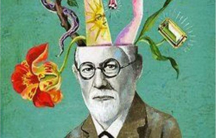 Freud2.1.jpg