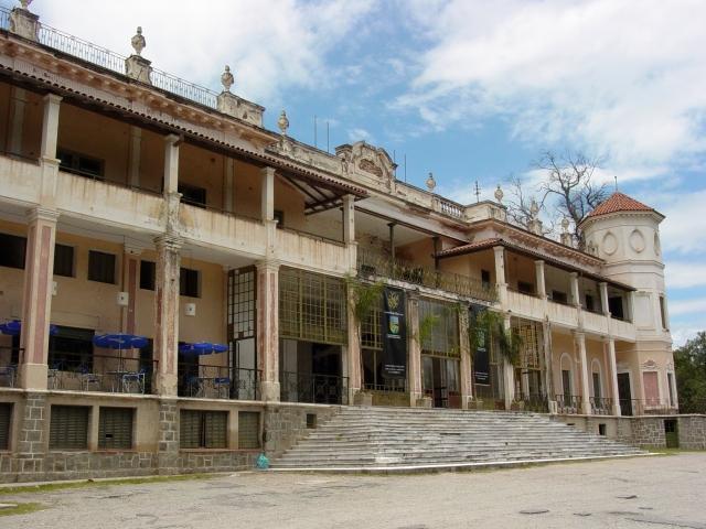 Hotel_Eden_-_La_Falda_-_Argentina.jpg