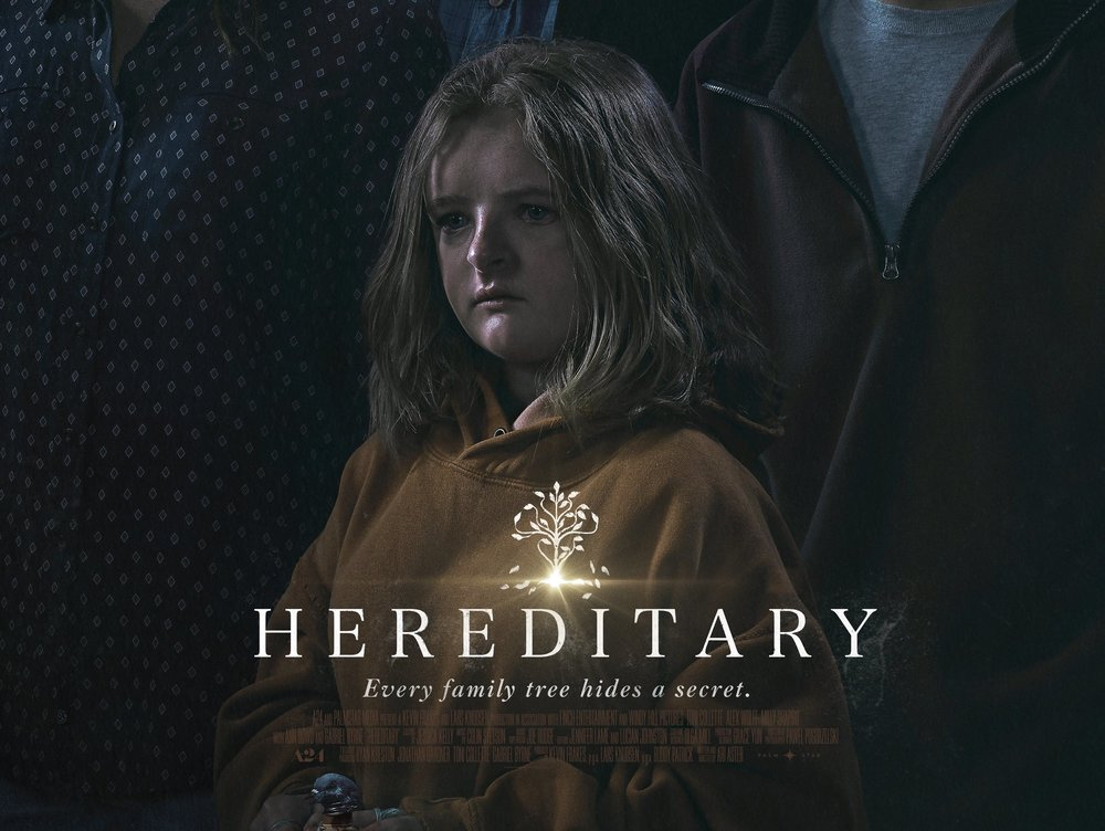 hereditary-is-set-to-release-friday-june-8th.jpeg