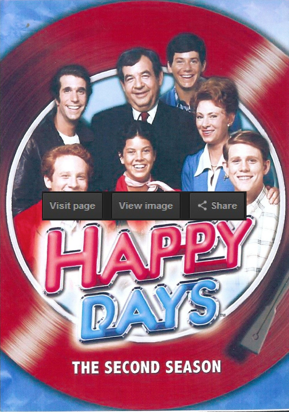 happy-days-poster_297913_22185.jpg