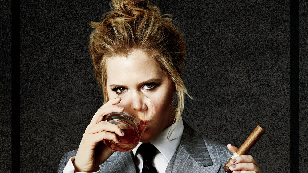 amy-schumer-key-art-1920.jpg