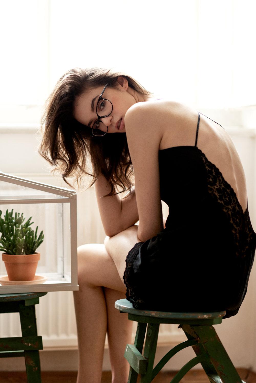 Underwear, sminkarna13596 1.jpg