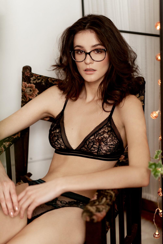Underwear, sminkarna13545.jpg