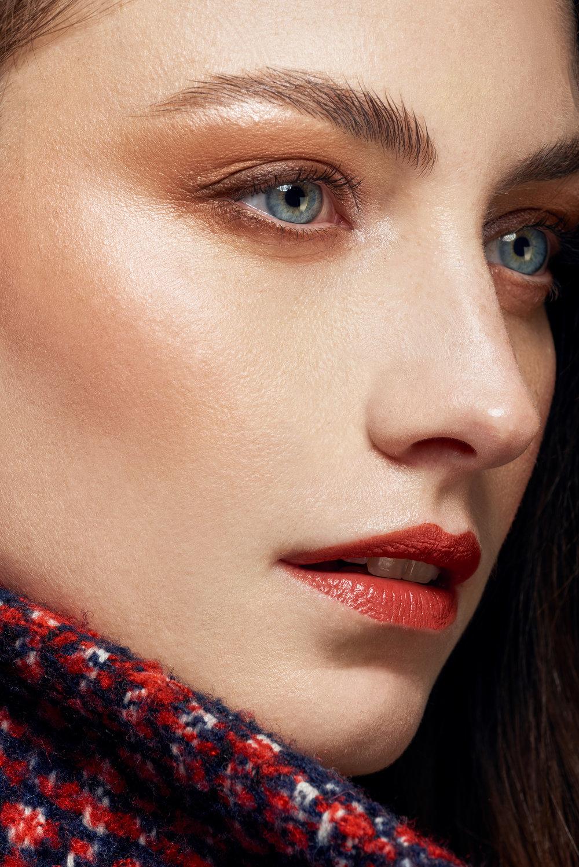 Nina, beauty0299 1.jpg
