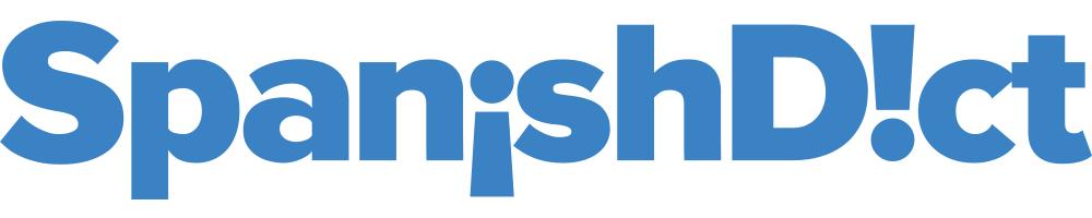 Spanishdict Logo.jpg