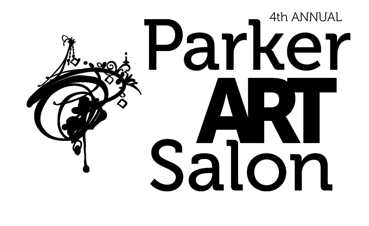 Parker Art Salon
