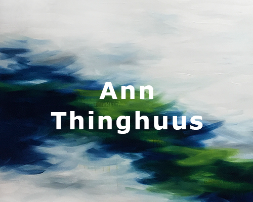 ann thinghuus.png