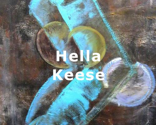 hella keese.png