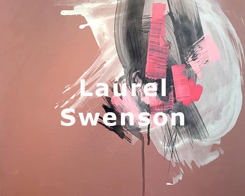 laurel swenson.png