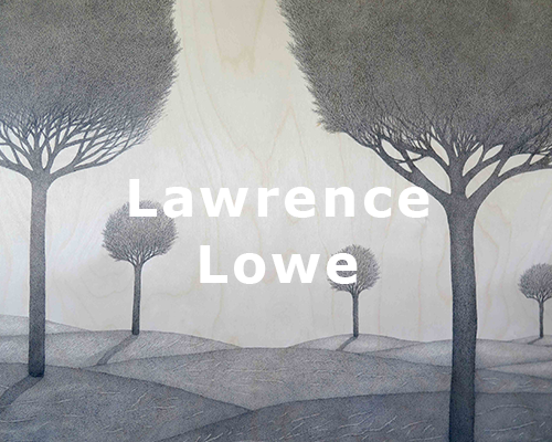 lawrence lowe.png