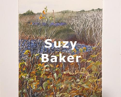 suzy baker.png