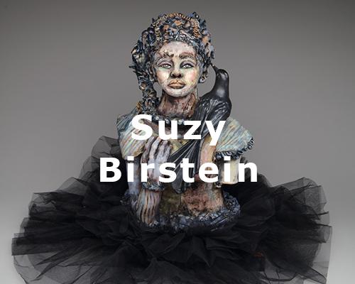 suzy birstein.png