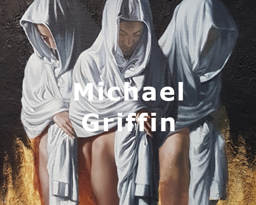 michael griffin.png