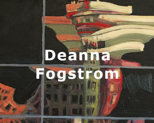 deanna fogstrom.png