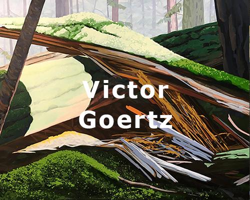 Victor Goertz.png