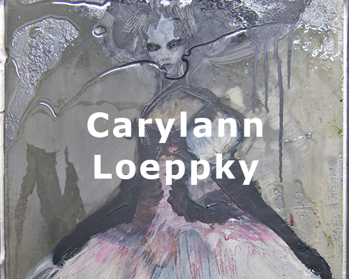 Carylann Leoppky.png