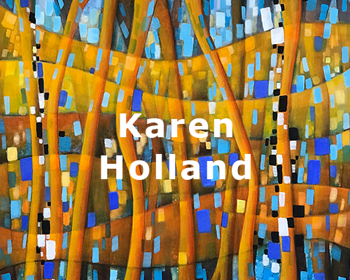 karen holland.png