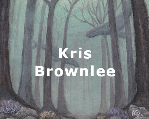 kris brownlee.png