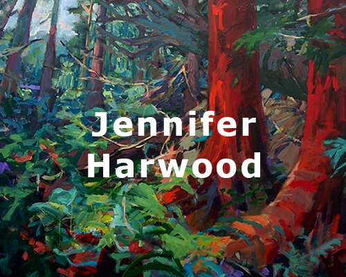 jennifer harwood.png