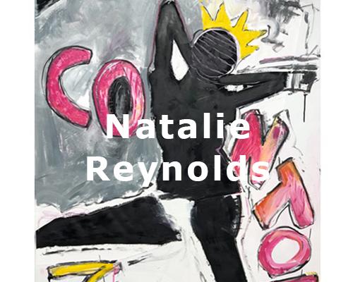 natalie reynolds.png