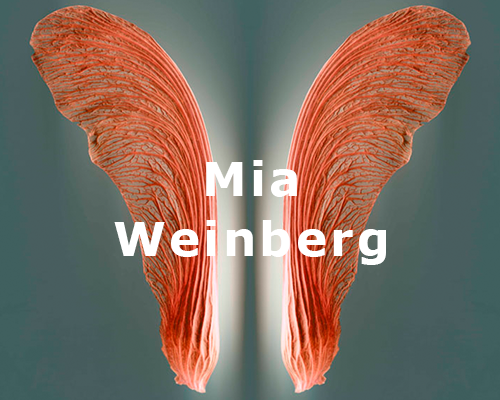 mia weinberg.png