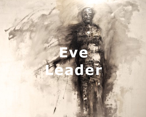 eve leader.png