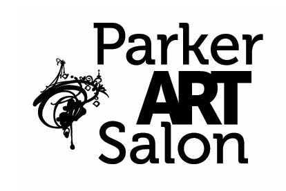 Parker Art Salon Registration Information