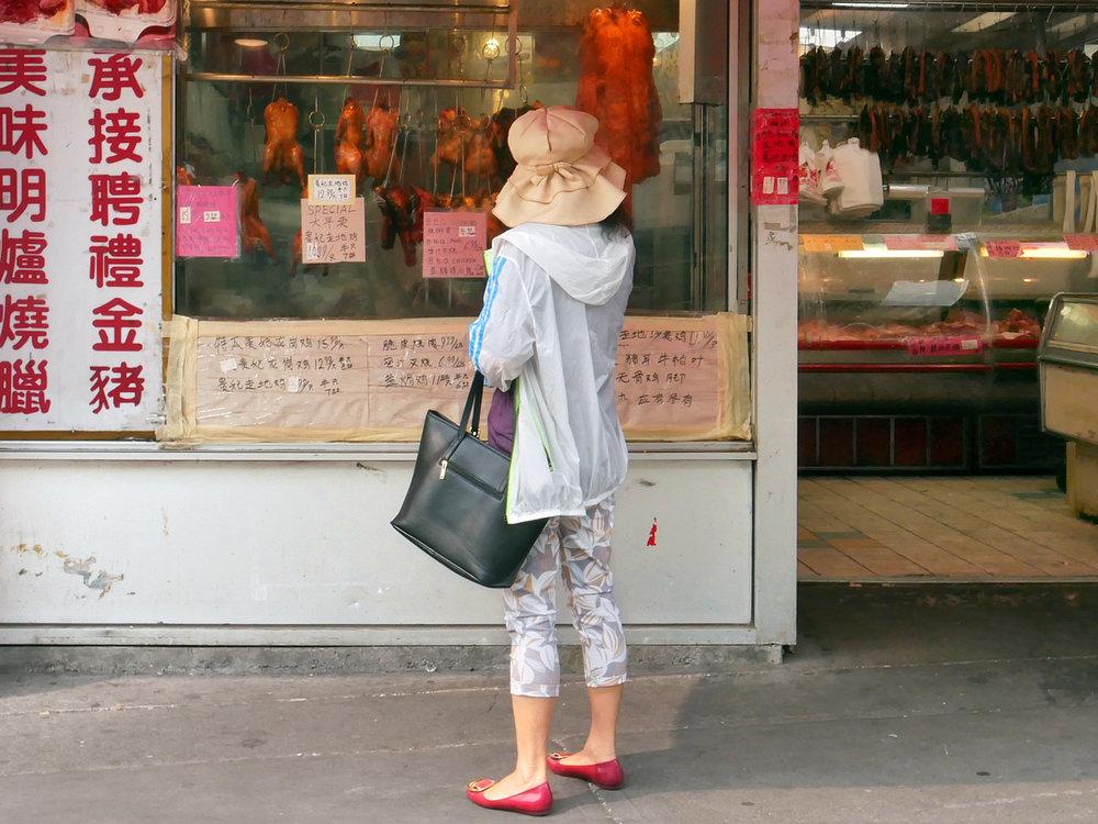 FrancisSmithLouise_web01_Red Shoes.jpg