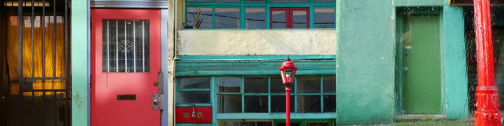 FrancisSmithLouise_web04–Teal Tryptic,Chinatown.jpg