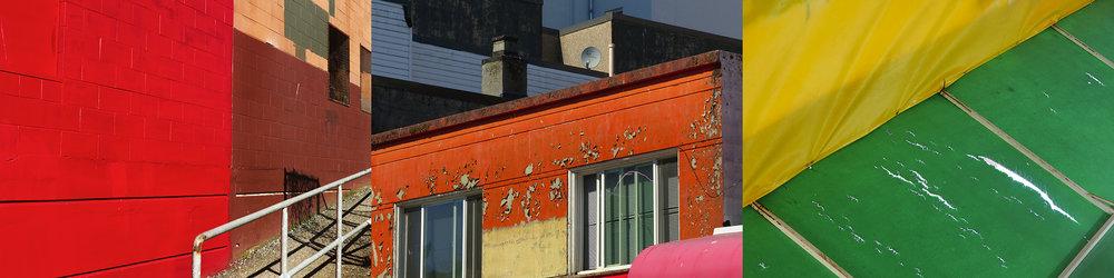 FrancisSmithLouise_web05–Walkway Tryptic,Chinatown.jpg