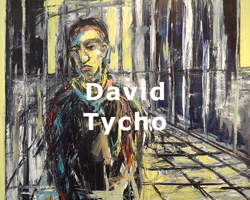 David Tycho.png