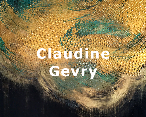 claudine gevry.png