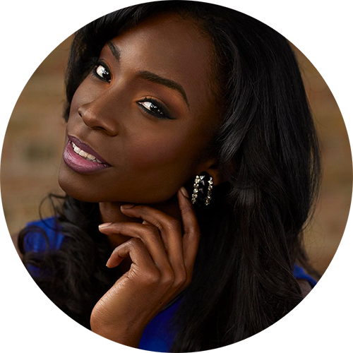 Angelica Ross, Chicago, IL