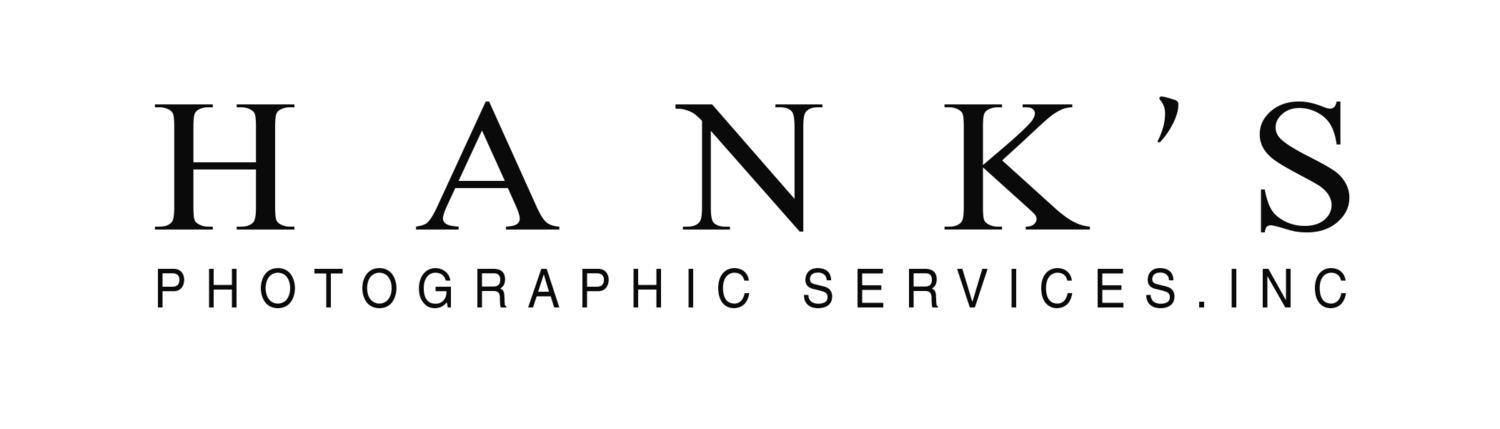 Hanks Photographic Services | Worldwide Photo Printing | Large Format Silver Gelatin | Digital Archival Service