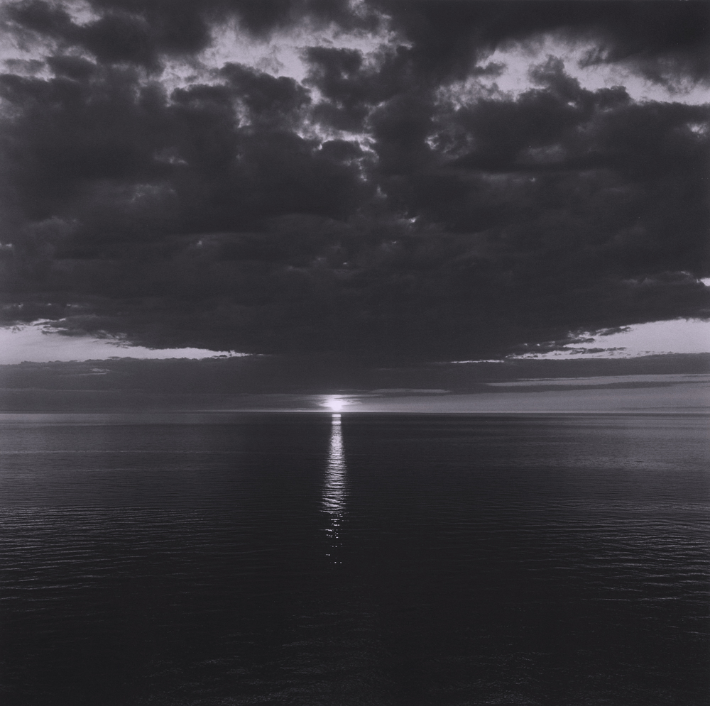 Lynn_Davis EVENING ,NORTHUMBERLAND STRAIT , N° III  copy.jpg