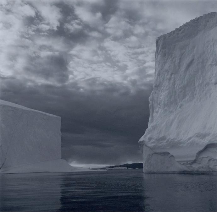 lynn_davis ice.jpg
