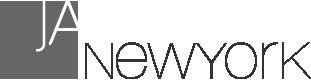 JaNY-logo.png