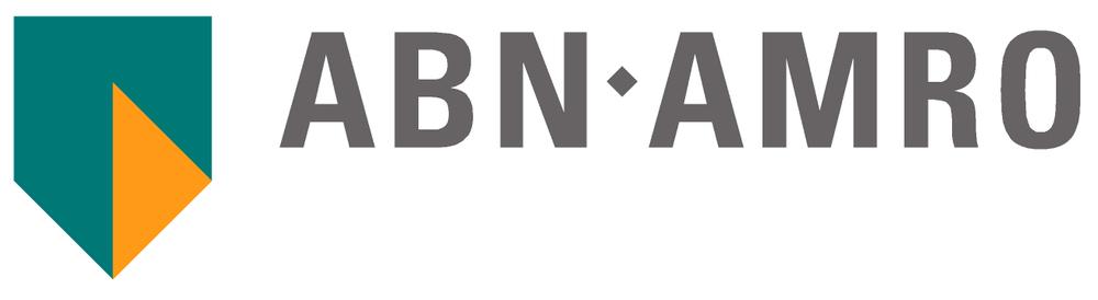 abn-amro-logo_0.jpg