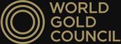 logo-en_worldGoldCouncil.png