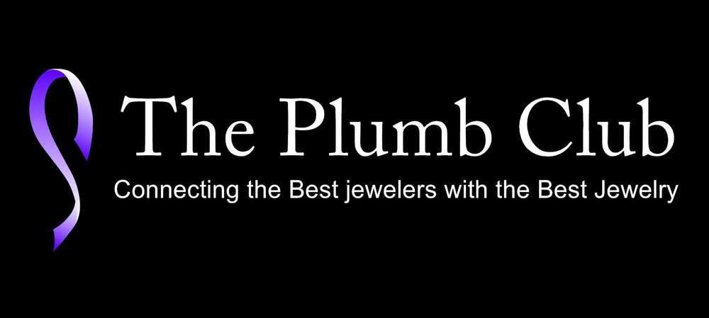 New Plumb Club Logo v3.jpg
