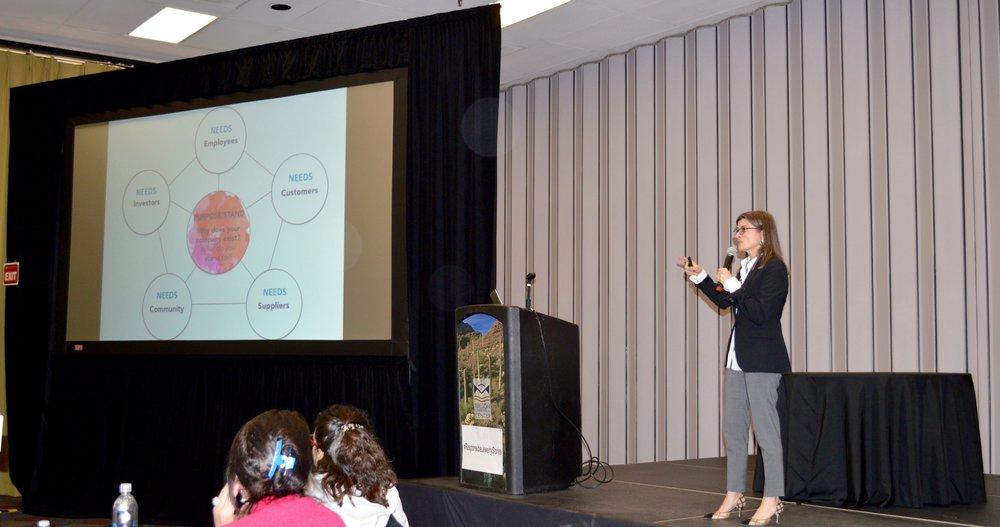 Thea presenting-edited.jpg