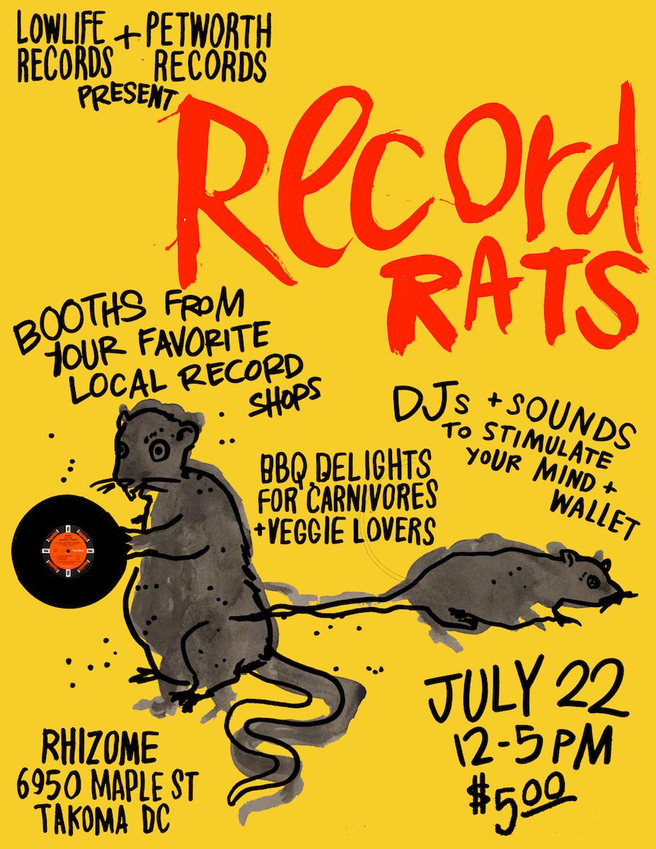 record rats.jpg