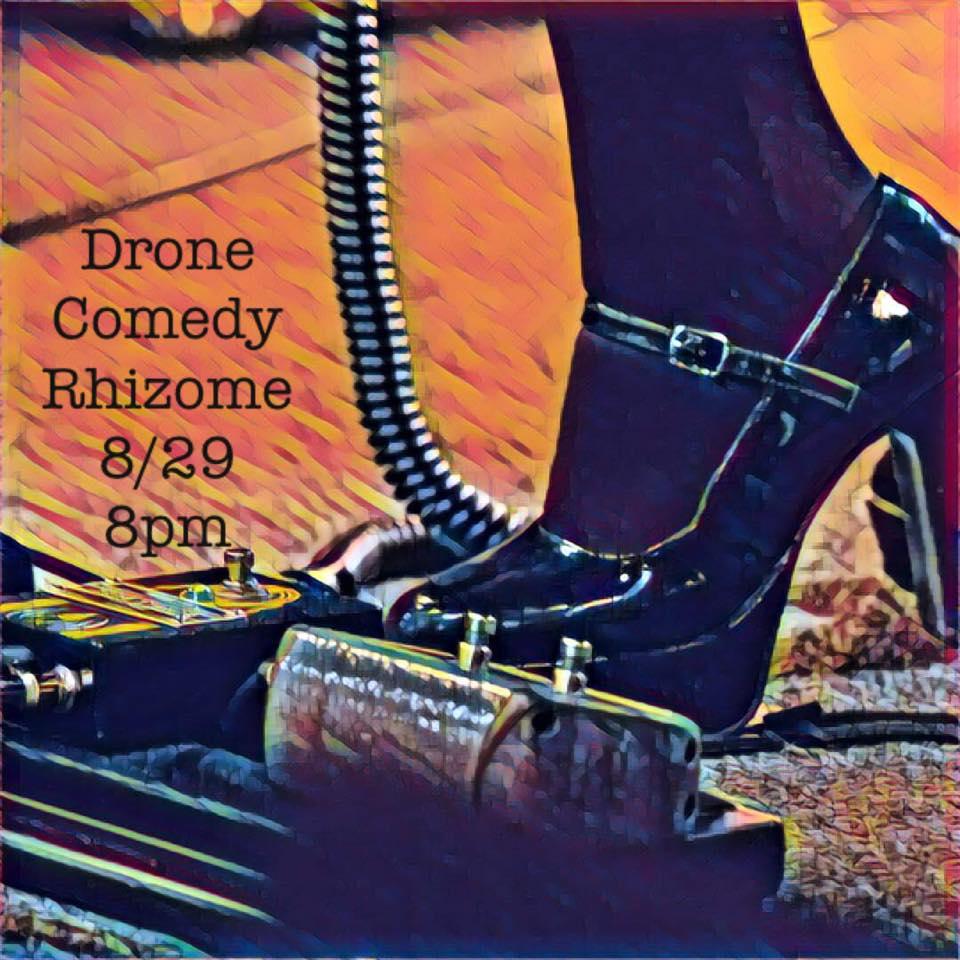 dronecomedy2.jpg