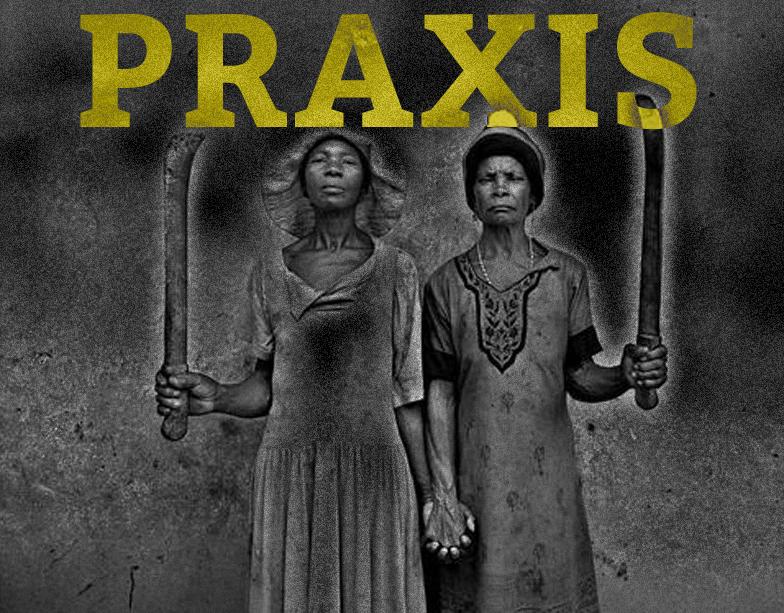 praxis text.jpg