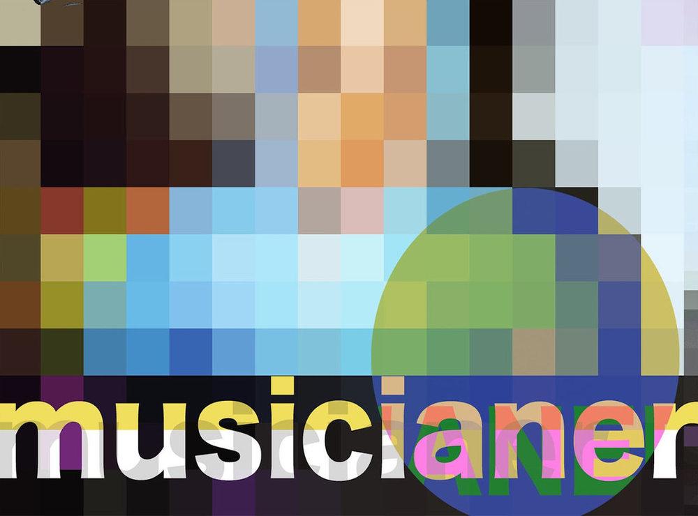 musicianer.jpg