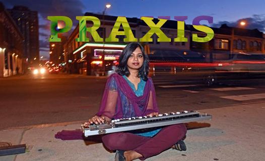 praxis_3.jpg